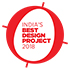 India's Best Design Project Award 2018